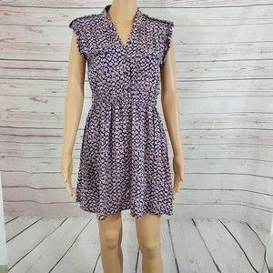 Angie Dress Size S